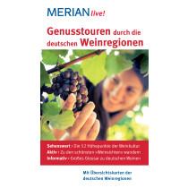 110 - Merian live !