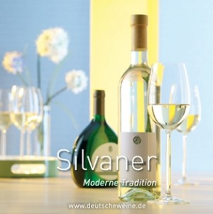 444 - Weinfilze / Wine Coasters Silvaner VPE 100 Stück